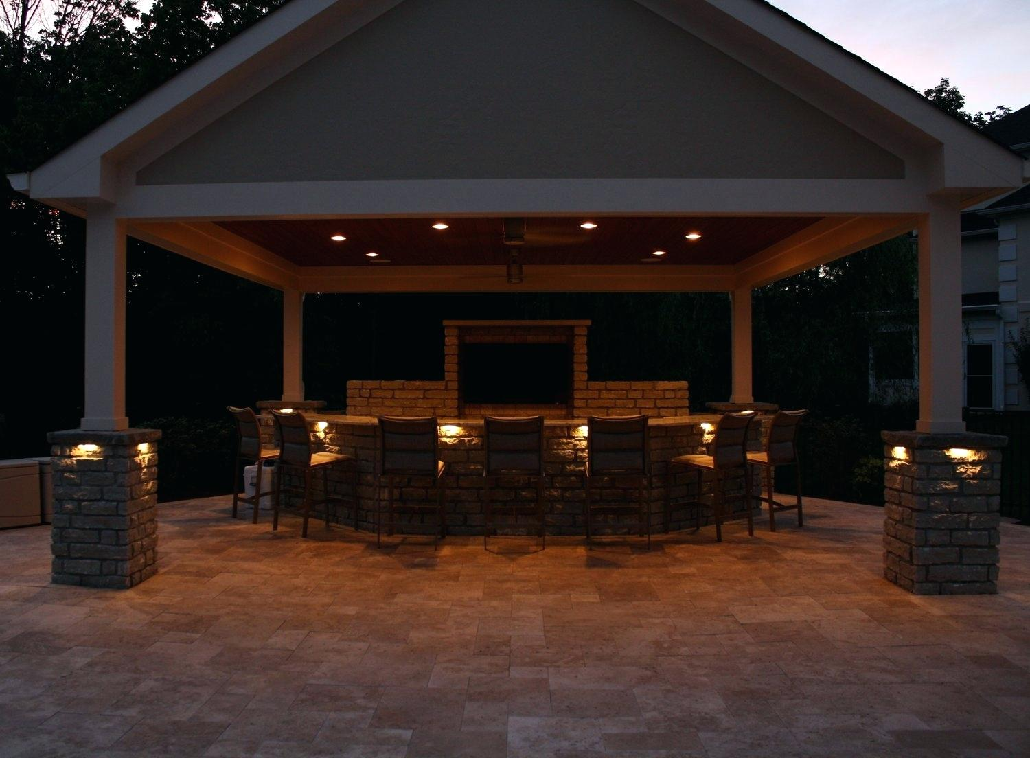 Accent lights-Sarasota FL Outdoor Lighting Installers-We Offer Outdoor Lighting Services, Landscape Lighting, Low Voltage Lighting, Outdoor LED landscape Lighting, Holiday Lighting, Christmas Lighting, Tree Lighting, Canopy Lighting, Residential outdoor Lighting, Commercial outdoor Lighting, Safety Lighting, Path and Garden Lighting, Mini lights and flood lights, Landscape Lighting installation, Outdoor spot lights, Outdoor LED garden Lighting, Dock Lighting, Accent lights, Deck and patio lights, Security lights, Underwater Lighting, Tree upLighting, Outdoor Lighting repair services, and more.