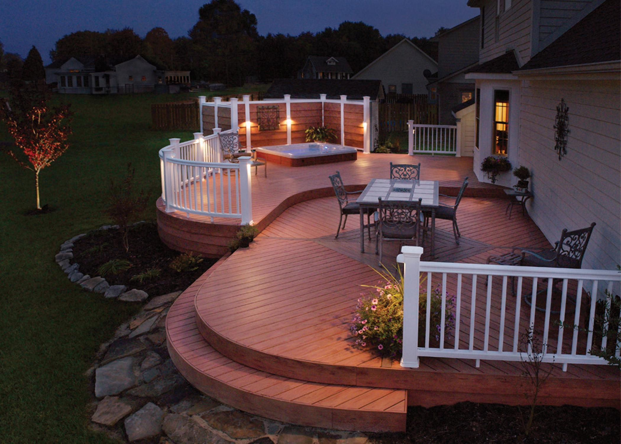Deck and patio lights-Sarasota FL Outdoor Lighting Installers-We Offer Outdoor Lighting Services, Landscape Lighting, Low Voltage Lighting, Outdoor LED landscape Lighting, Holiday Lighting, Christmas Lighting, Tree Lighting, Canopy Lighting, Residential outdoor Lighting, Commercial outdoor Lighting, Safety Lighting, Path and Garden Lighting, Mini lights and flood lights, Landscape Lighting installation, Outdoor spot lights, Outdoor LED garden Lighting, Dock Lighting, Accent lights, Deck and patio lights, Security lights, Underwater Lighting, Tree upLighting, Outdoor Lighting repair services, and more.