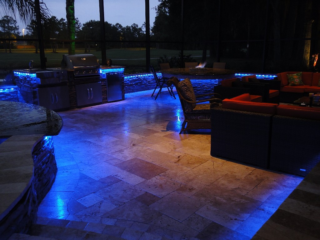 Outdoor LED landscape lighting-Sarasota FL Outdoor Lighting Installers-We Offer Outdoor Lighting Services, Landscape Lighting, Low Voltage Lighting, Outdoor LED landscape Lighting, Holiday Lighting, Christmas Lighting, Tree Lighting, Canopy Lighting, Residential outdoor Lighting, Commercial outdoor Lighting, Safety Lighting, Path and Garden Lighting, Mini lights and flood lights, Landscape Lighting installation, Outdoor spot lights, Outdoor LED garden Lighting, Dock Lighting, Accent lights, Deck and patio lights, Security lights, Underwater Lighting, Tree upLighting, Outdoor Lighting repair services, and more.